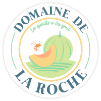 Logo-Domaine-de-la-Roche-rond